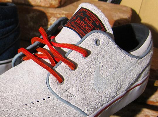 Nike-SB-Stefan-Janoski-Fall-2011-Sneakers-03.jpeg