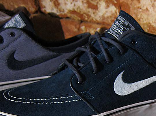 Nike-SB-Stefan-Janoski-Fall-2011-Sneakers-05.jpeg