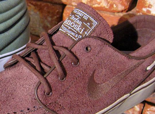 Nike-SB-Stefan-Janoski-Fall-2011-Sneakers-07.jpeg