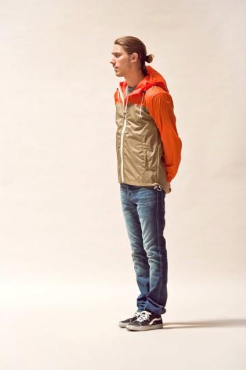 OBEY-Spring-2011-Mens-Lookbook-111-360x540.jpg
