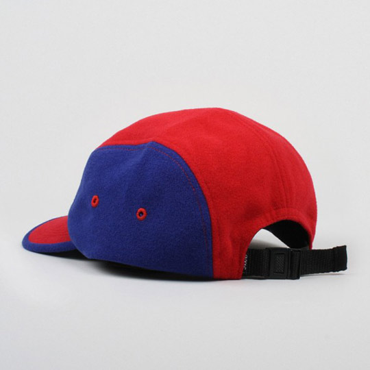 Staple-5-Panel-Pigeon-Caps-for-Fall-2010-04_20101203000623.jpeg