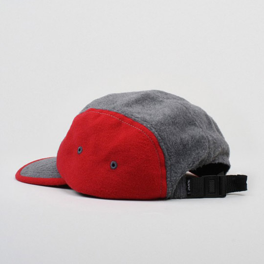 Staple-5-Panel-Pigeon-Caps-for-Fall-2010-06.jpeg