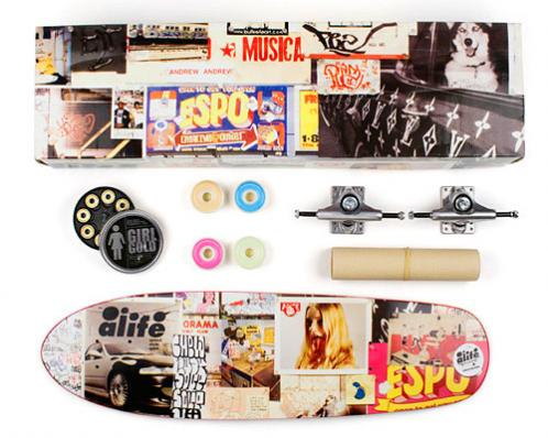 The-Alife-Crailtap-Complete-by-Girl-Skateboards-01_convert_20101218013316.jpeg