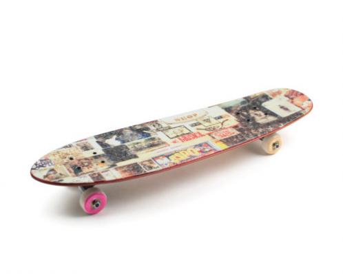 The-Alife-Crailtap-Complete-by-Girl-Skateboards-03_convert_20101218013415.jpeg