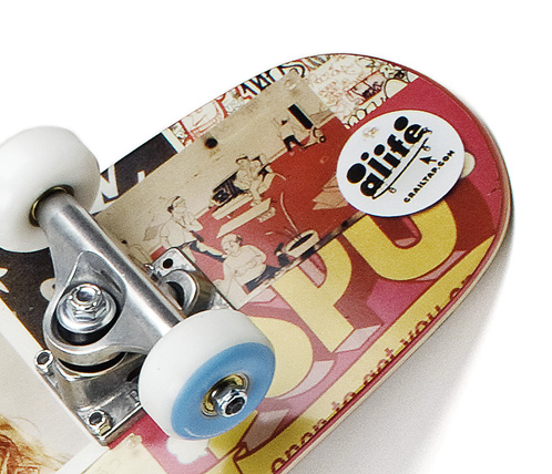 The-Alife-Crailtap-Complete-by-Girl-Skateboards-04.jpeg