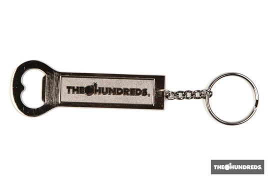 The-Hundreds-Spring-2011-Accessories-01.jpeg