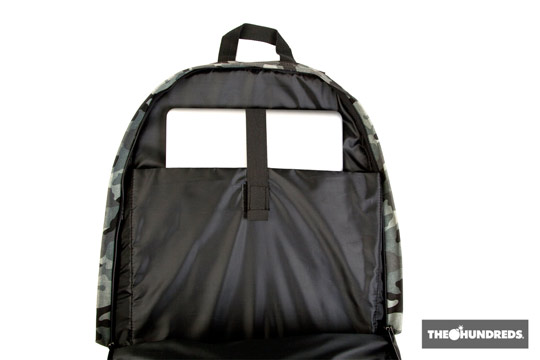 The-Hundreds-Spring-2011-Accessories-07.jpeg