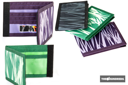 The-Hundreds-Spring-2011-Accessories-09.jpeg
