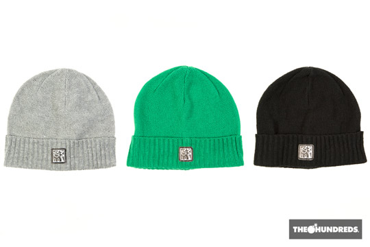 The-Hundreds-Spring-2011-Hats-Caps-Beanies-01.jpeg
