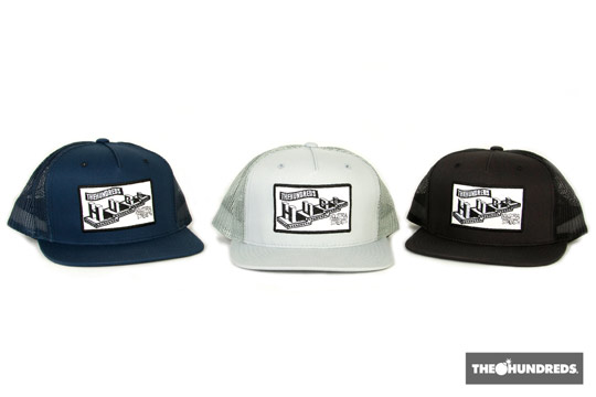 The-Hundreds-Spring-2011-Hats-Caps-Beanies-02.jpeg