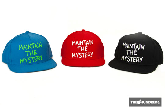 The-Hundreds-Spring-2011-Hats-Caps-Beanies-04.jpeg