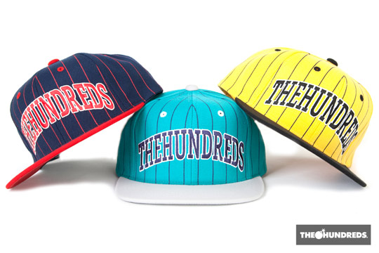 The-Hundreds-Spring-2011-Hats-Caps-Beanies-05.jpeg