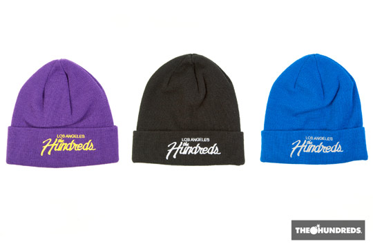 The-Hundreds-Spring-2011-Hats-Caps-Beanies-07.jpeg