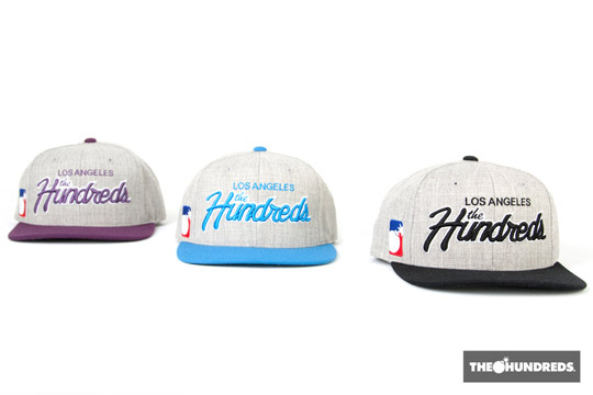 The-Hundreds-Spring-2011-Hats-Caps-Beanies-08.jpeg