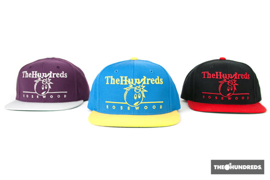 The-Hundreds-Spring-2011-Hats-Caps-Beanies-09.jpeg