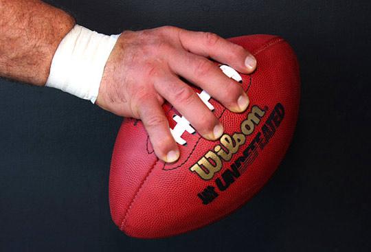 UNDFTD-x-Wilson-Football.jpg