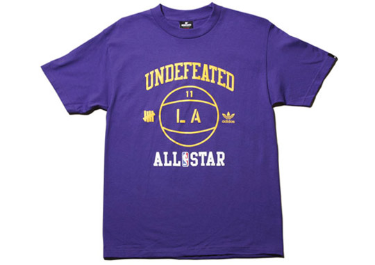 Undefeated-x-adidas-x-NBA-All-Star-Pack-07.jpeg