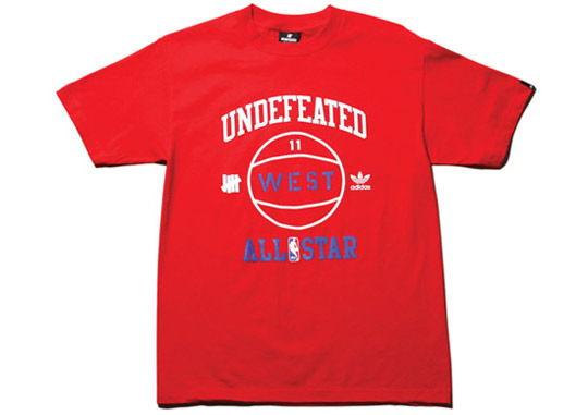 Undefeated-x-adidas-x-NBA-All-Star-Pack-08.jpeg