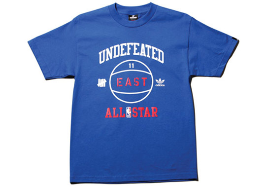 Undefeated-x-adidas-x-NBA-All-Star-Pack-09.jpeg