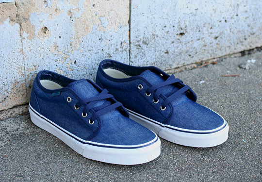 Vans-106-Chambray-Sneakers-00.jpeg