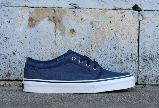 Vans-106-Chambray-Sneakers-04.jpeg