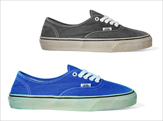 Vans-California-Authentic-Washed-Spring-2011-Sneakers.jpg