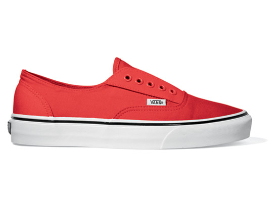 Vans-Era-Laceless-Sneakers-02.jpg