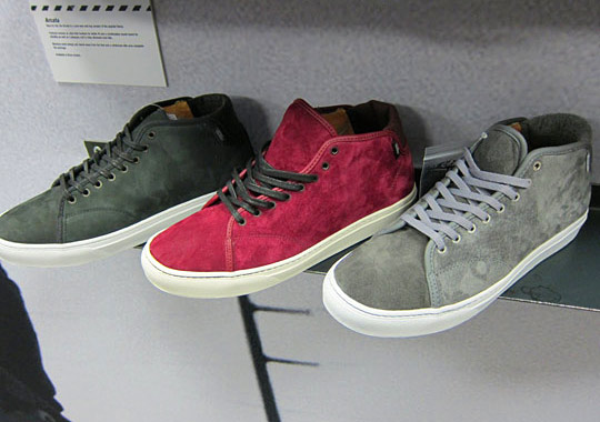 Vans-OTW-Arcata-Sneakers-01.jpeg