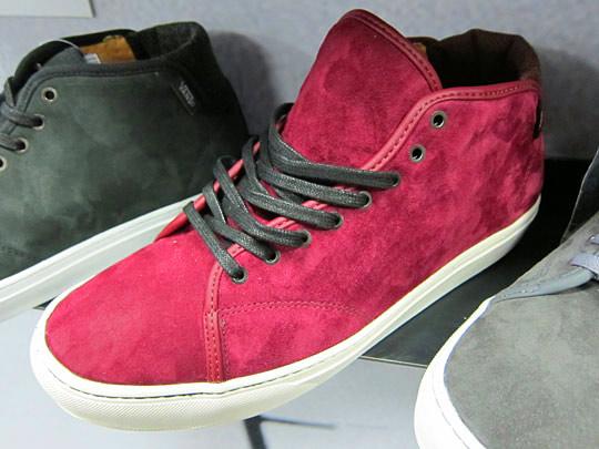 Vans-OTW-Arcata-Sneakers-02.jpeg