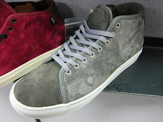Vans-OTW-Arcata-Sneakers-03.jpeg