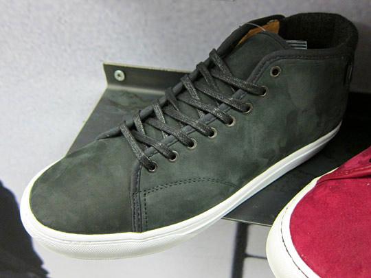 Vans-OTW-Arcata-Sneakers-04.jpeg