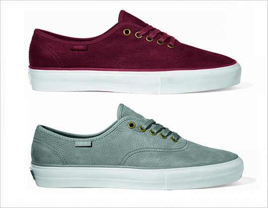 Vans-Vault-Spring-2011-Authentic-One-Piece-LX-Sneakers-011.jpeg