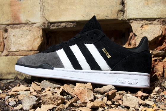 adidas-skateboarding-ronan-pete-eldridge_convert_20110330000140.jpg