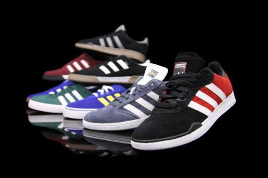 adidas-skateboarding-spring-2011-collection_convert_20110104174051.jpg