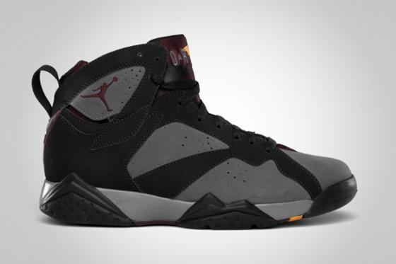 air-jordan-7-retro-bordeaux-1_convert_20110409233137.jpg