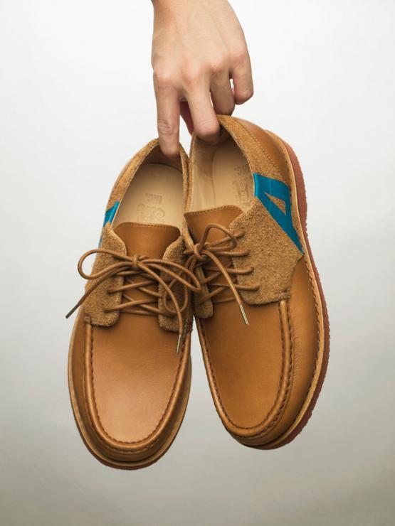 alife-2011-spring-footwear-11_convert_20110319234028.jpg