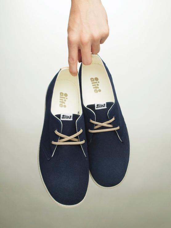 alife-2011-spring-footwear-12_convert_20110319234126.jpg