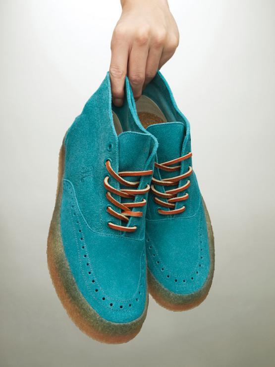 alife-2011-spring-footwear-2_convert_20110319233259.jpg