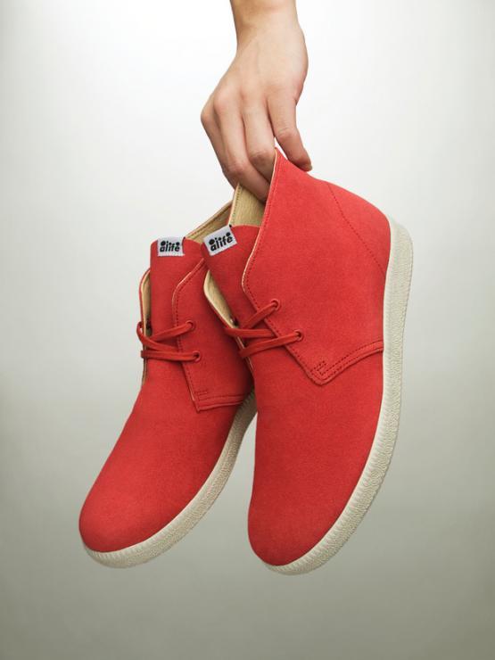 alife-2011-spring-footwear-3_convert_20110319233404.jpg