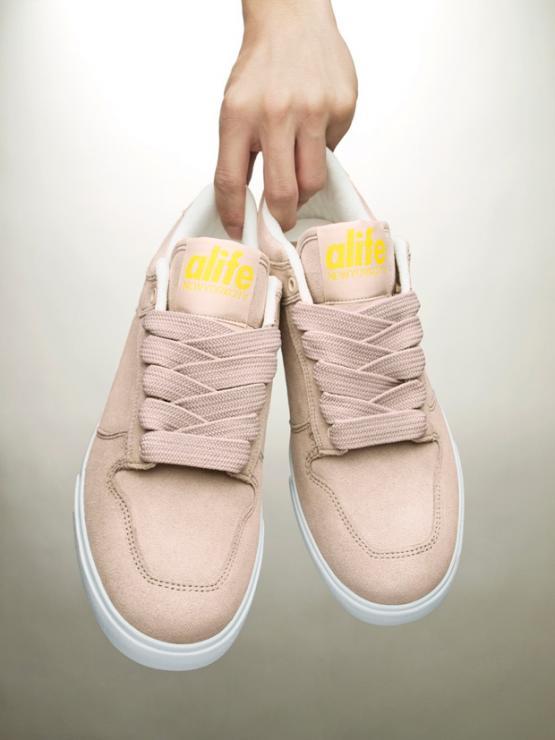 alife-2011-spring-footwear-4_convert_20110319233442.jpg