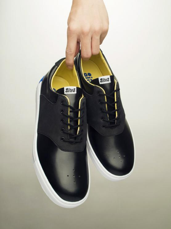 alife-2011-spring-footwear-5_convert_20110319233708.jpg