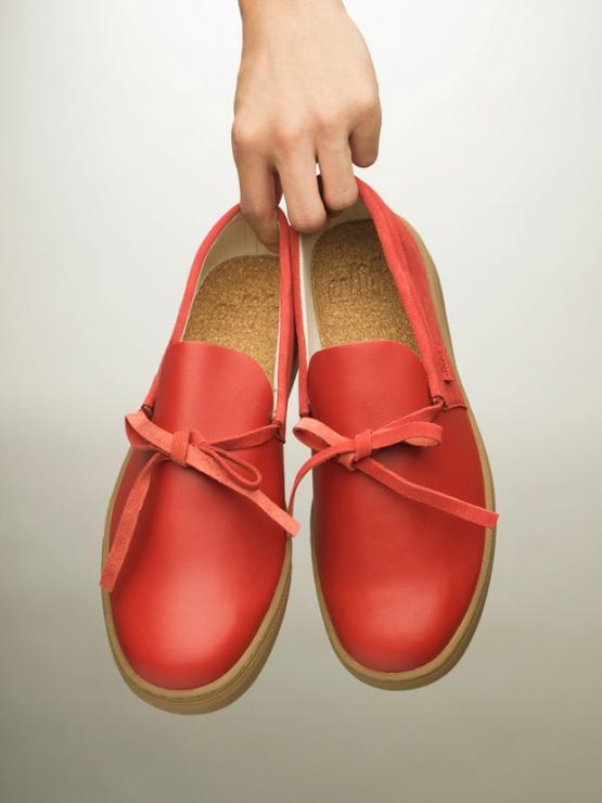 alife-2011-spring-footwear-7_convert_20110319233825.jpg