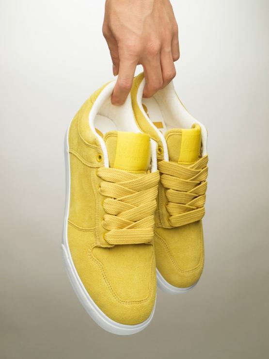 alife-2011-spring-footwear-8_convert_20110319233854.jpg
