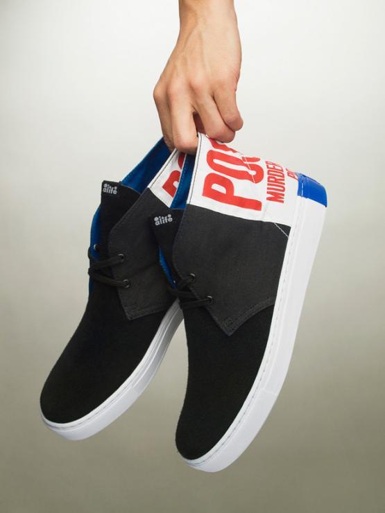 alife-2011-spring-footwear-9_convert_20110319233921.jpg