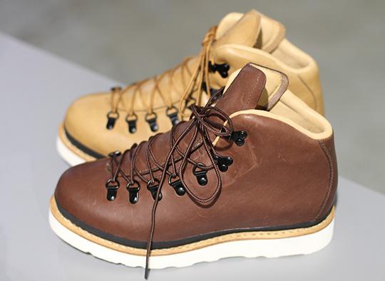alife-fw11-footwear-1.jpg