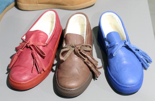 alife-fw11-footwear-2.jpg