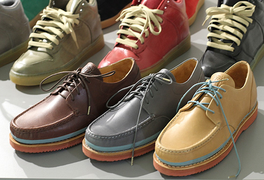 alife-fw11-footwear-3.jpg