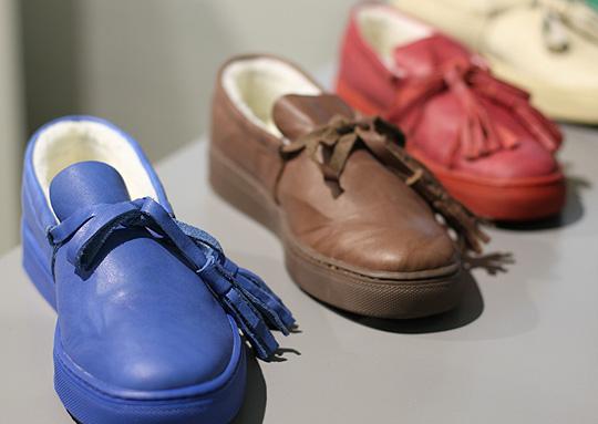 alife-fw11-footwear-4.jpg