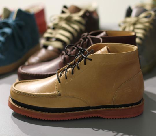 alife-fw11-footwear-5.jpg