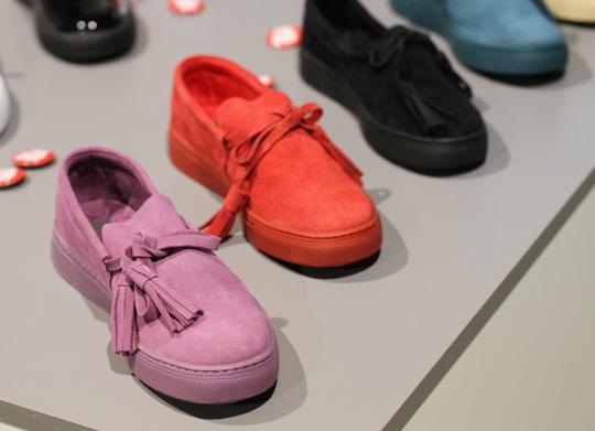 alife-fw11-footwear-6.jpg